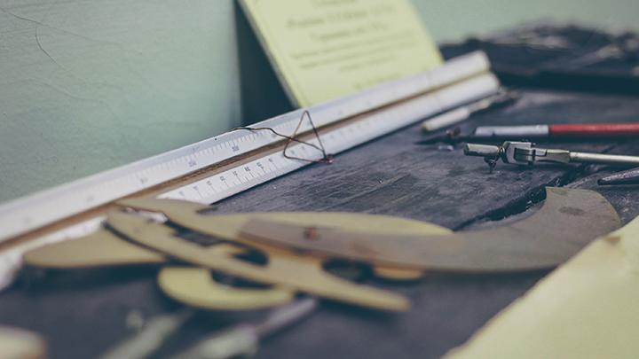 workisgood_blog_header