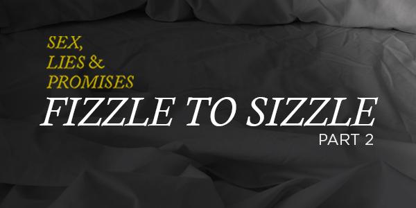 Blog-Fizzle-to-Sizzle_2