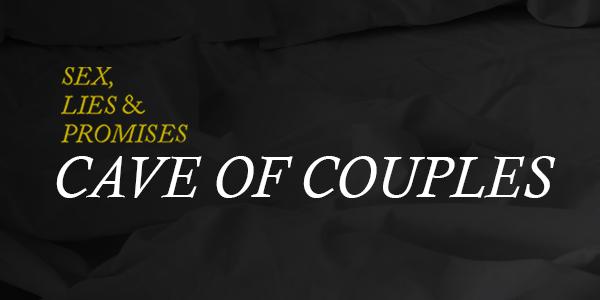 Blog-CaveoCouples