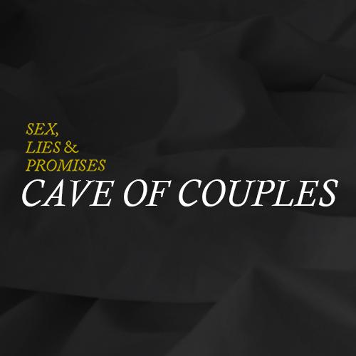 Product-CaveofCouples