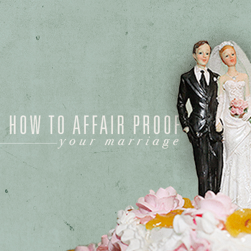 Product-AffairProof