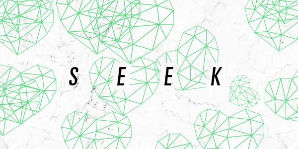 Blog-Seek