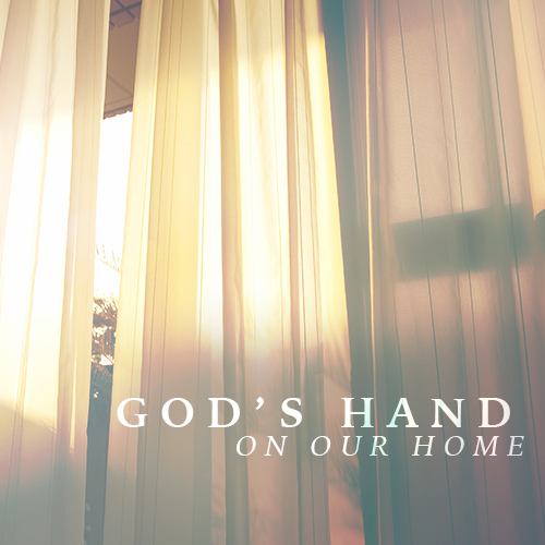 Product-GodsHand